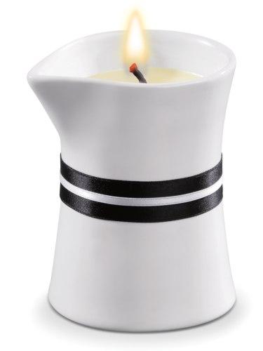 Luxusní masážní svíčka A Trip To Athens