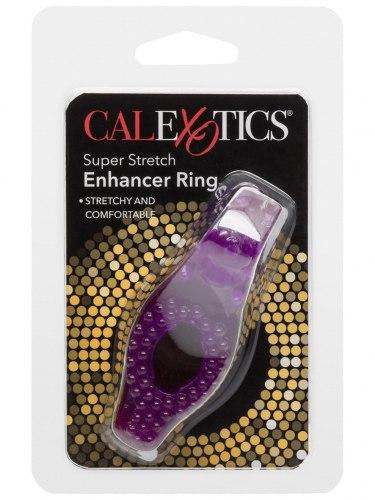 Erekční kroužek se stimulačními výstupky Enhancer Ring