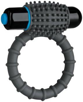 Vibrační erekční kroužek OptiMALE – Vibrační erekční kroužky