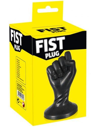 Anální kolík FIST
