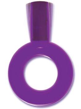 Vibrační erekční kroužek Love Ringo Deluxe – Vibrační kroužky