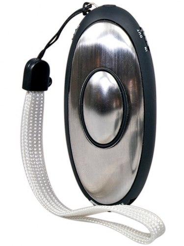 Vaginální dildo (sonda) s elektrickou stimulací