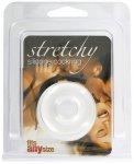Erekční kroužek Stretchy Cock Ring
