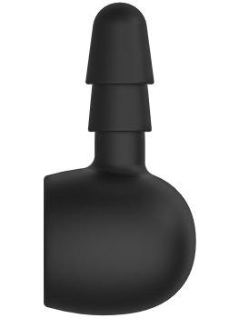 Nástavec na masážní hlavici KINK - kolík Vac-U-Lock – Masážní hlavice