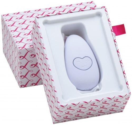 Vibrační stimulátor klitorisu SMILE Clitoral Vibe