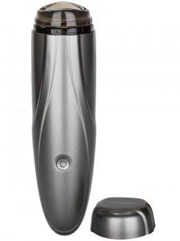 Rotační masturbátor APOLLO Rotator Stroker – Vibrační a rotační a masturbátory pro muže