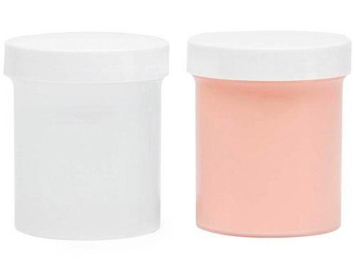 Náhradní silikon pro Clone-A-Willy, tělový (růžový)