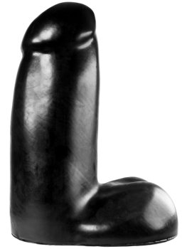 Monstrózní dildo Marcin – Realistická dilda