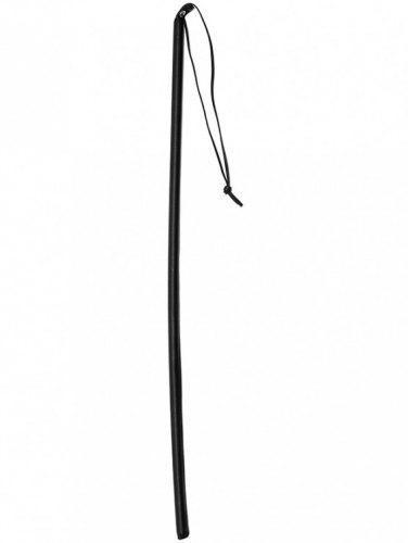 Kožená rákoska Rimba