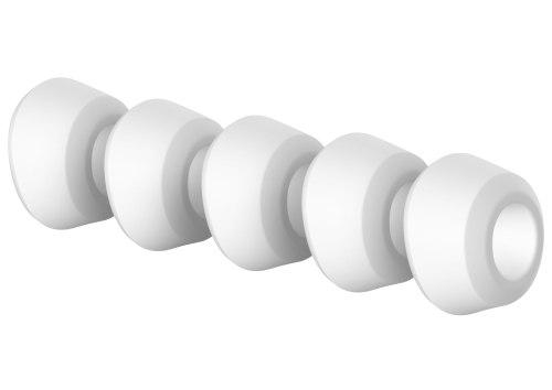 Manžety pro stimulátor klitorisu Satisfyer 1 – Next Generation