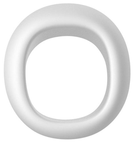 Manžety pro stimulátor klitorisu Satisfyer PRO PENGUIN – Next Generation