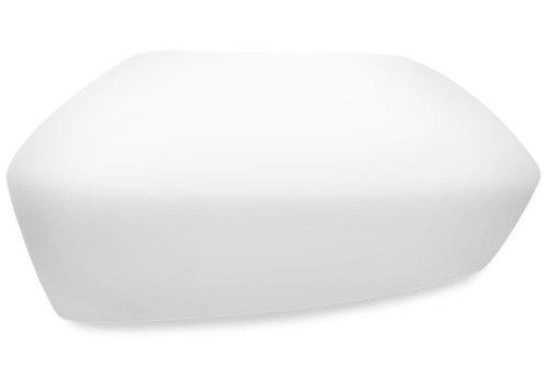 Manžety pro stimulátor klitorisu Satisfyer PRO 2 – Next Generation
