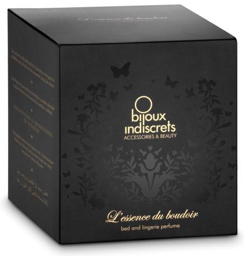 Dámský parfém Bijoux Indiscrets L'essence du boudoir