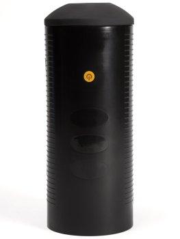Interaktivní masturbátor pro muže Pornhub Virtual Blowbot Stroker – Vibrační a rotační a masturbátory pro muže