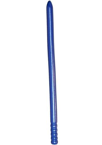 Extra dlouhé dildo Depth Trainer (pro trénink hloubky), 30 mm
