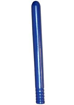 Extra dlouhé dildo Depth Trainer (pro trénink hloubky), 60 mm – Anální dilda pro muže i ženy