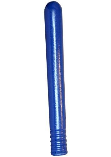 Extra dlouhé dildo Depth Trainer (pro trénink hloubky), 80 mm