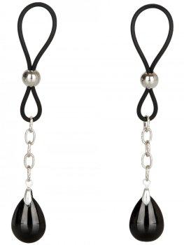 Šperk na bradavky ONYX – Ozdoby na bradavky