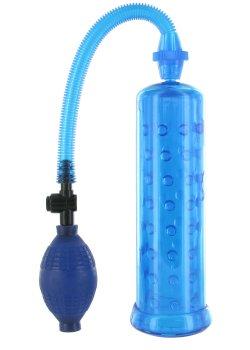 Vakuová pumpa pro muže XLsucker – Vakuové pumpy pro muže