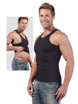 Stahovací nátělník pro muže – Pánská trička a tílka