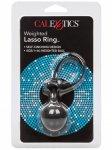 Samostahovací erekční kroužek Lasso Ring