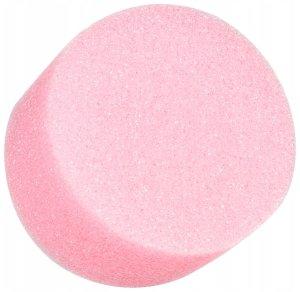 Menstruační houbička Soft-Tampons PROFESSIONAL, 1 ks – Menstruační houbičky (tampony)