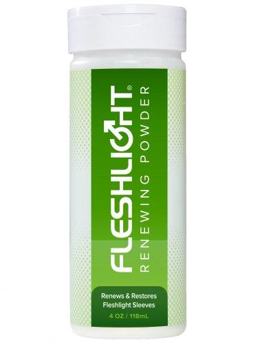 Výhodná sada - umělá vagina Fleshlight STU + příslušenství