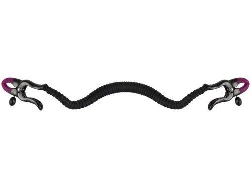 Roztahovač vaginy a stydkých pysků Intimate Spreader Strong