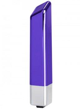 Mini vibrátor na klitoris Kroma MUSE – Vibrátory na dráždění klitorisu