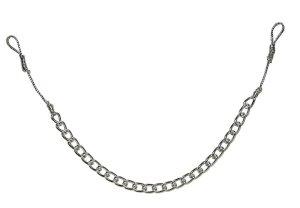 Řetízek na bradavky – Vzrušující intimní šperky, ozdoby a bižuterie