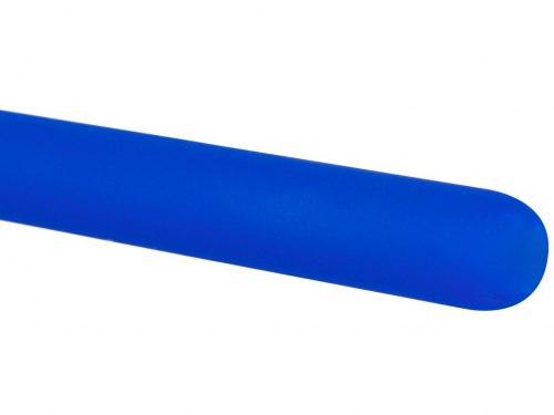 Vibrační silikonový dilatátor, 10 mm