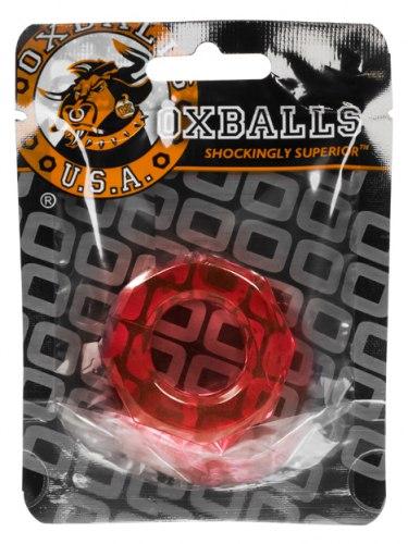 Erekční kroužek Humpballs