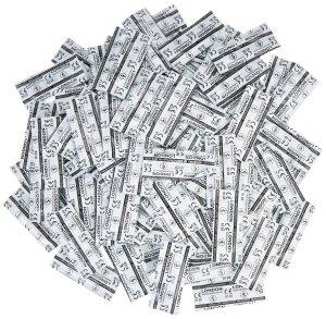 Balíček kondomů Durex LONDON 100 ks – Akční a výhodné balíčky kondomů