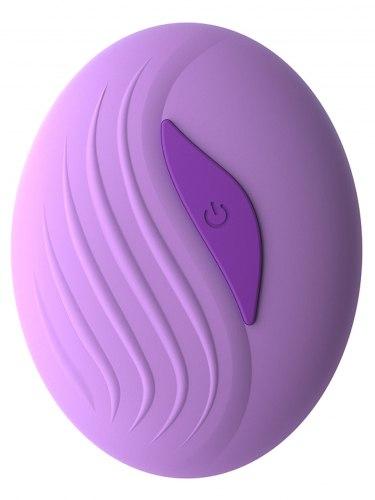 Vibrační stimulátor pro ženy Fantasy For Her