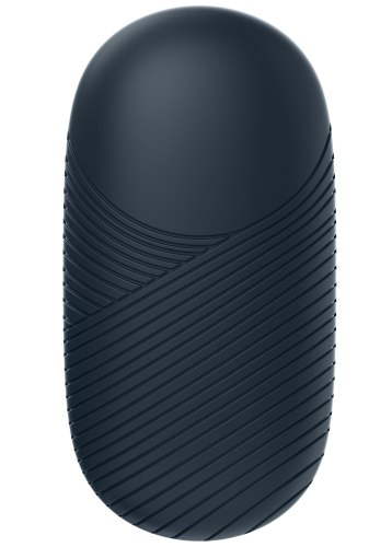Vibrační stimulátor klitorisu Satisfyer Layons Dark Desire