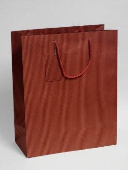 Dárková taška XL (33 x 15 x 40 cm) – Dárkové krabičky a tašky