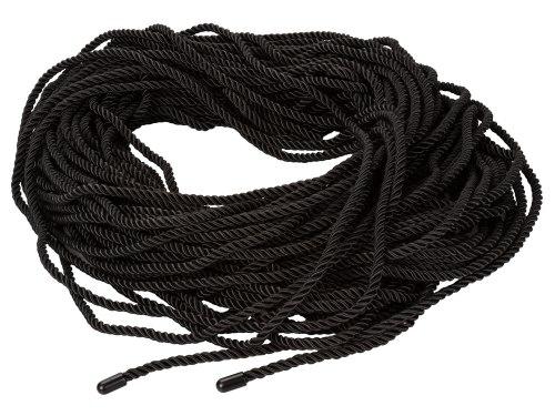 SCANDAL Lano na bondage, 50 m