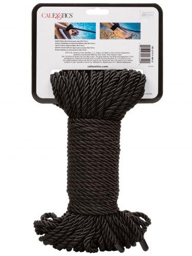 SCANDAL Lano na bondage, 30 m
