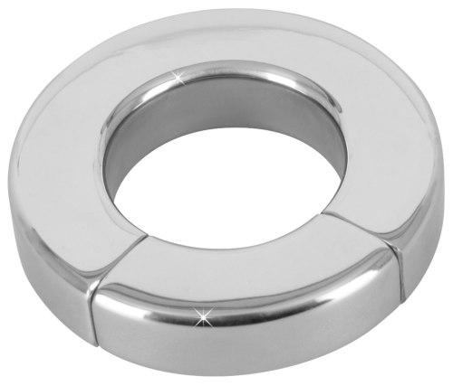 Magnetický natahovač varlat - 234 g