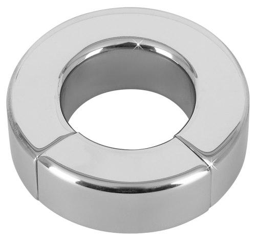 Magnetický natahovač varlat - 341 g