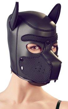 Maska Pes Bad Kitty – Masky na hlavu