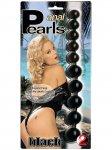 Anální korále Anal Pearls