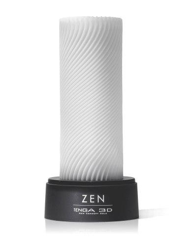 Masturbátor TENGA 3D Zen