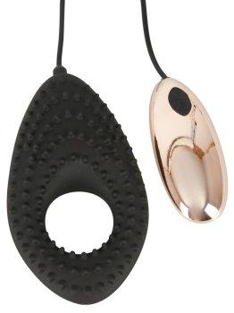 Vibrační kroužek/stimulátor Couples Cushion – Vibrační kroužky