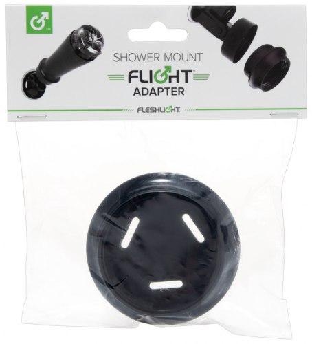 Nástavec Flight Adapter (k umělým vaginám Fleshlight)