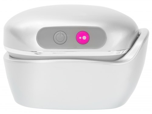 Luxusní masážní přístroj Swan Personal Massage System