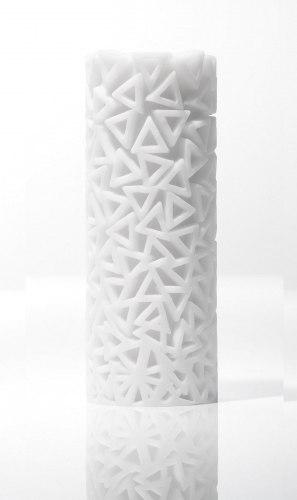 Masturbátor TENGA 3D Pile