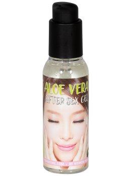 Zklidňující vaginální gel After Sex Gel – Péče o tělo a intimní partie, osobní hygiena