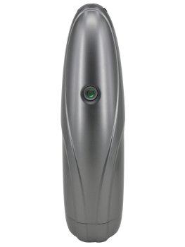 Rotační masturbátor pro muže Marque – Rotační masturbátory a vaginy