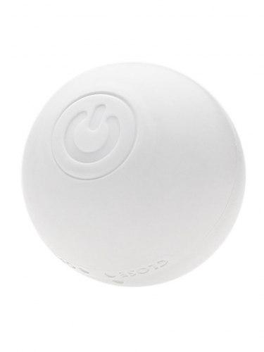 VI-BO Finger Ball - vibrátor na prst
